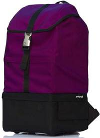 Party Bag PURPLE